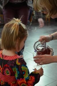 KOS-Kana-water-in-wijn-2
