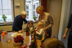 Kerk op Schoot Kerst 2014 (113)