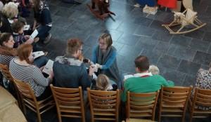 Kerk op Schoot Kerst 2014 (21)