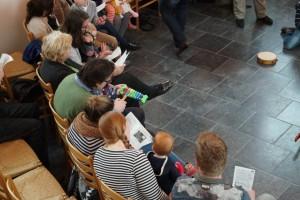 Kerk op Schoot Kerst 2014 (66)