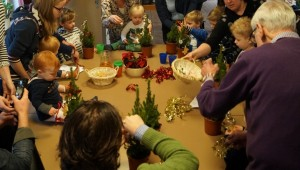 Kerk op Schoot Kerst 2014 (92)